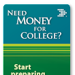 The FAFSA4caster: Estimate YOUR eligibility for financial aid