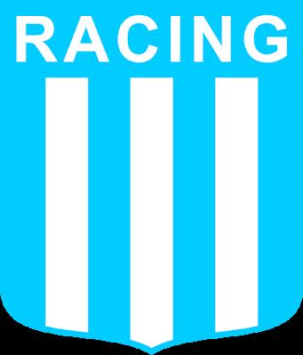 RACING CLUB (PUERTO SAN JULIÁN)