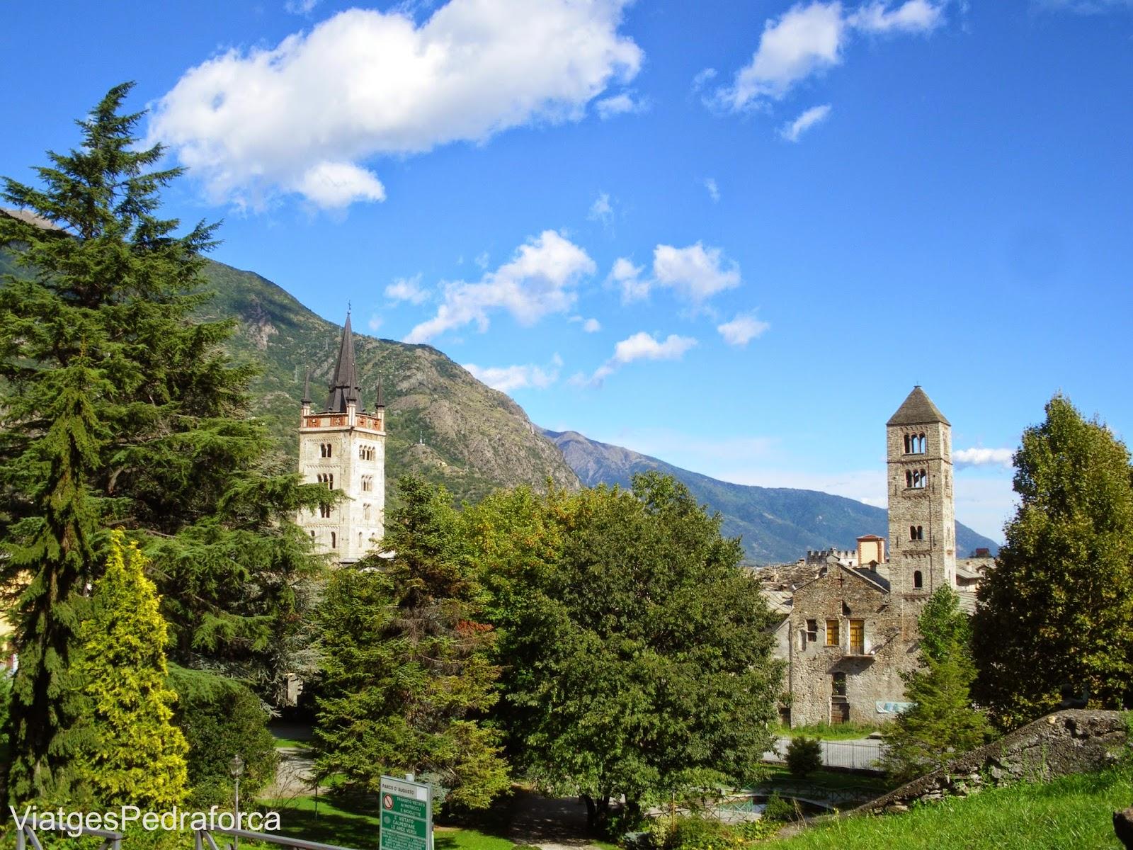 Susa , ValSusa, Piemonte, Torino, Italia