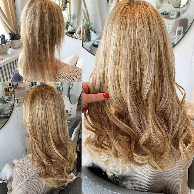Stimuler la pousse des cheveux avec ces 3 traitements à la levure de bière