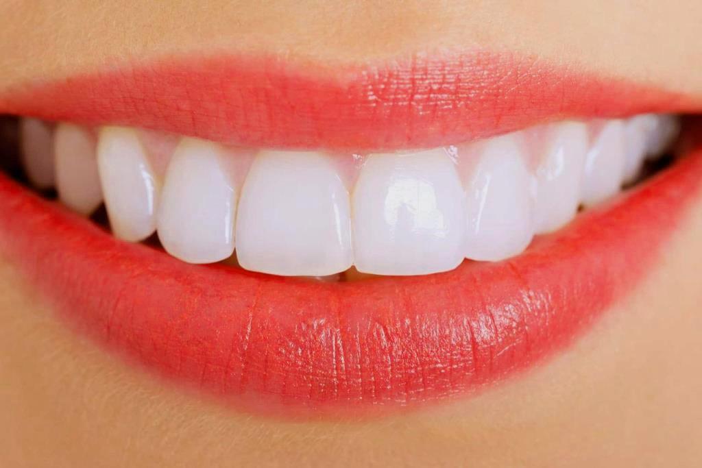 состоянии надуть новые фото красивых зубов спасали