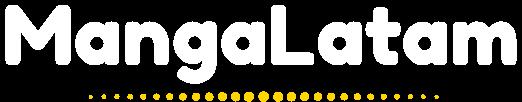 English | MangaLatam - Mangas, Novels, News and Summaries