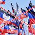 Зрада чи зневіра: депутати скликають позачергову сесію