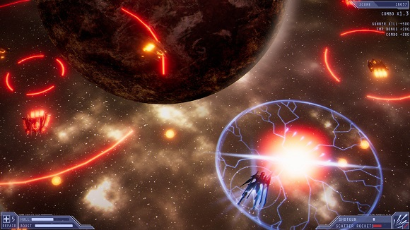 project-aether-first-contact-pc-screenshot-2