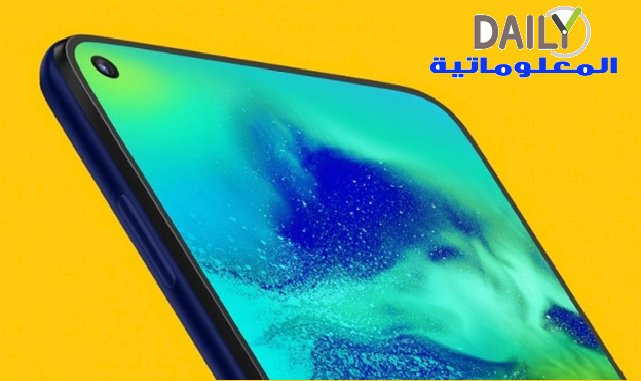 samsung galaxy m40,samsung galaxy m40 unboxing,samsung galaxy m40 price in india,galaxy m40,samsung m40,samsung galaxy m40 review,samsung galaxy m40 price,samsung galaxy m40 hands on,samsung galaxy m40 first look,samsung galaxy m40 launch date,galaxy m40 unboxing,samsung galaxy m40 camera,samsung m40 unboxing,samsung,samsung galaxy m40 india,samsung galaxy m40 features