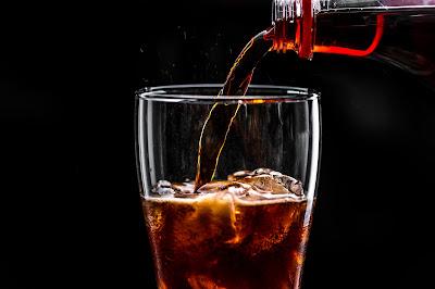 cuba libre, trago, receta, ron con coca