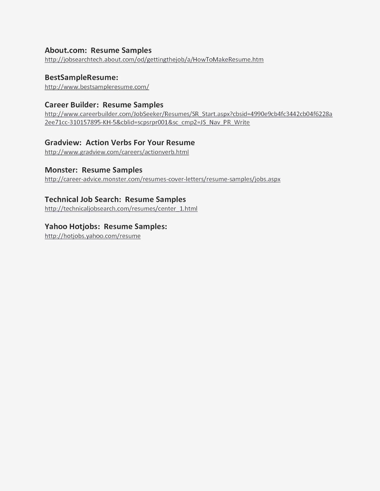 accounts payable resume example accounts payable resume examples 2018 accounts payable resume example australia account payable resume example account payable resume sample Accounts Payable Resume Example 2019 Resume Samples 2020 accounts payable resume sample india account