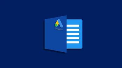 Penyebab dan Solusi Inventaris Berharga Sedang Dibuat Google Adsense