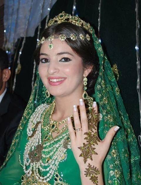 caftan mariage vert sari indien paris