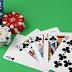 Strategi Jitu Capsa Susun Casino Online