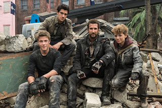 Watch Falling Skies.s03e08 Online Torrent Download