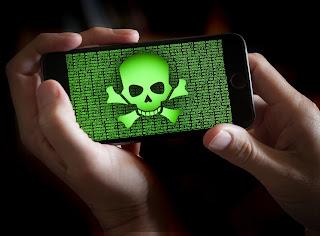 Aplikasi Antivirus Android Terpopuler Terbaik Untuk Masa Kini