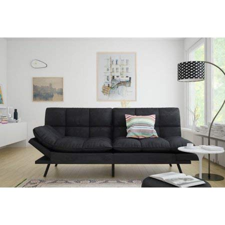 Awe Inspiring 10 Futon Couch Alternatives For Every Budget Ecomomical Pdpeps Interior Chair Design Pdpepsorg