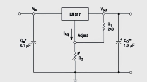 Lm317 With Outboard Current Boost additionally Lm317 With Outboard Current Boost besides Lm317 With Outboard Current Boost also Lm317 With Outboard Current Boost furthermore 785878203697020610. on lm317 with outboard current boost