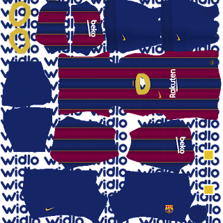 Barcelona 2021, DLS2020 Dream League Soccer 2020 Kits ve Logo DLS FTS Kits and Logo,Barcelona us 2021 dream league soccer 2020 kits logo url, kit dream league soccer 2020 2019,Barcelona dls fts Kits and Logo Barcelona 2021 dream league soccer 2020 , Barcelona dream League Soccer 2020 Forma Kits logo,dls,dls forma,dream leauge soccer forma,dream leauge soccer 2020 kits