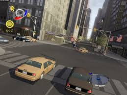 Download Spider Man 3 Game For PC Free