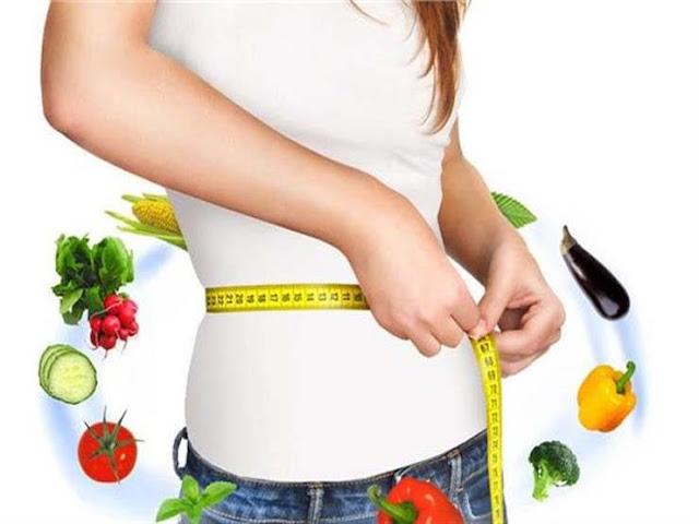 أفضل نظام غذائي لإكتساب كتلة عضلية صافية