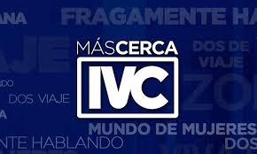 La Liga se volverá a ver por IVC Networks en Venezuela