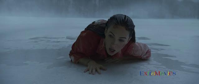 Till Death 2021 Dual Audio Hindi-English 720p & 1080p BluRay