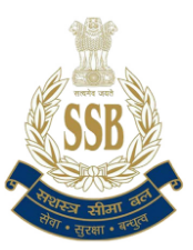 ssb recruitment constable tradesman 2020 for 10th pass