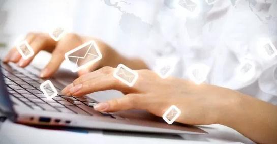 Cara Membuka Usaha Online Shop Yang Mudah Bagi Pemula