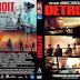 Detroit DVD Cover