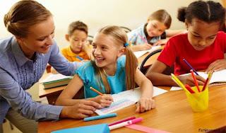 Motivasi dan Transfer Dalam Belajar Bahasa Strategi Pembelajaran