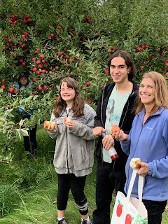 pro apples