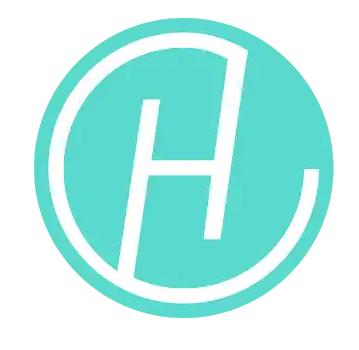 Haraka loan app