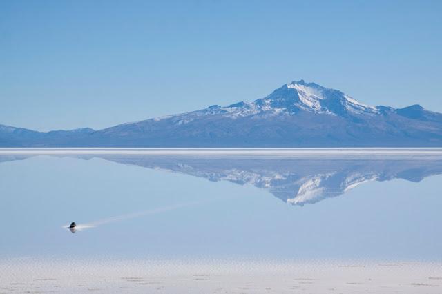 بحيرة الملح فى بوليفيا 0_8cc0a_da90107a_ori