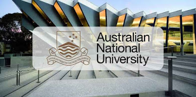 منح الجامعة الوطنية الأسترالية 2021-2022 | ممول بالكامل