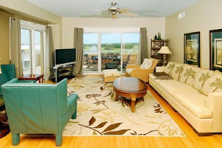 Kiva Lodge Condo For Sale, Gulf Shores AL Real Estate
