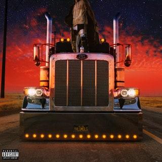 Bad Bunny - El Último Tour del Mundo Music Album Reviews