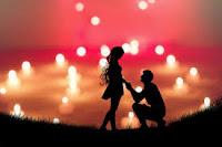 أجمل صور حب وعشق وغرام 2020 احلى صور حب ورومانسية جديدة