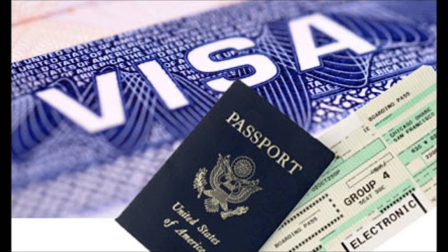 80 Countries Kenyans Can Visit WITHOUT A Visa!
