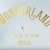 Watch the 2nd MV Teaser for Jessica Jung's 'Wonderland'
