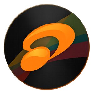 jetAudio Plus 8.0.1 Patched APK