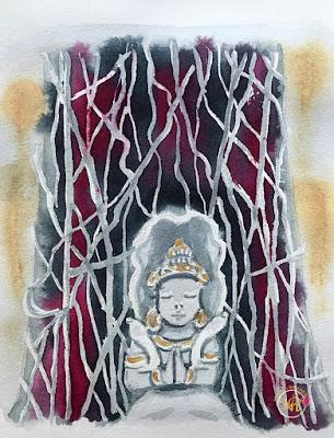 Healing-Roots-HuesnShades