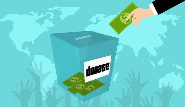 Kotak Amal Charity
