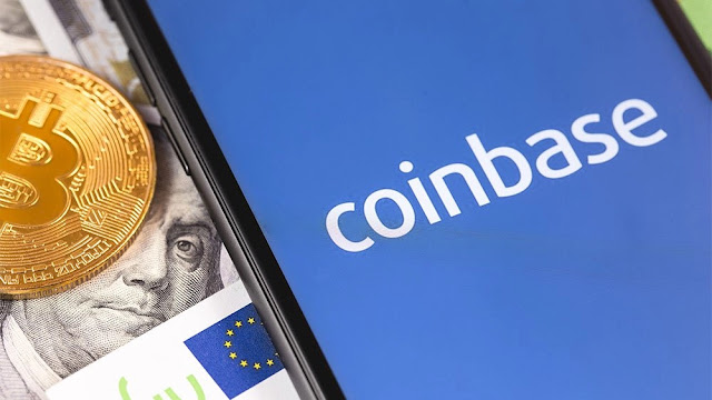 Should You Buy Coinbase Stock When Bitcoin Price Stabilizes?