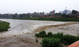4-dead-in-gaya-heavy-rain