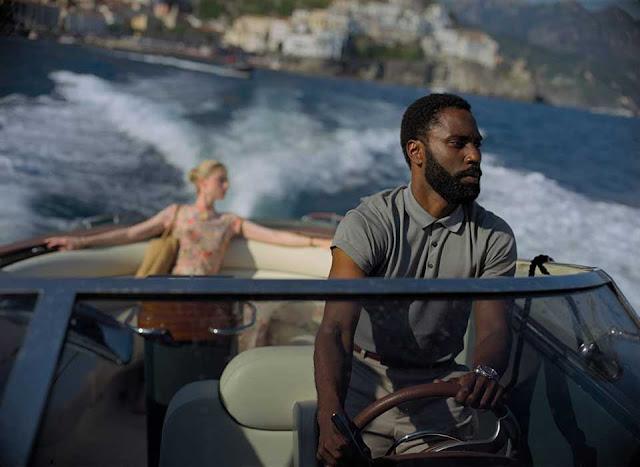 بعض-النقاد-الذين-اعتبروا-فيلم-Tenet-بالرائع-وأحد-أفضل-أفلام-2020
