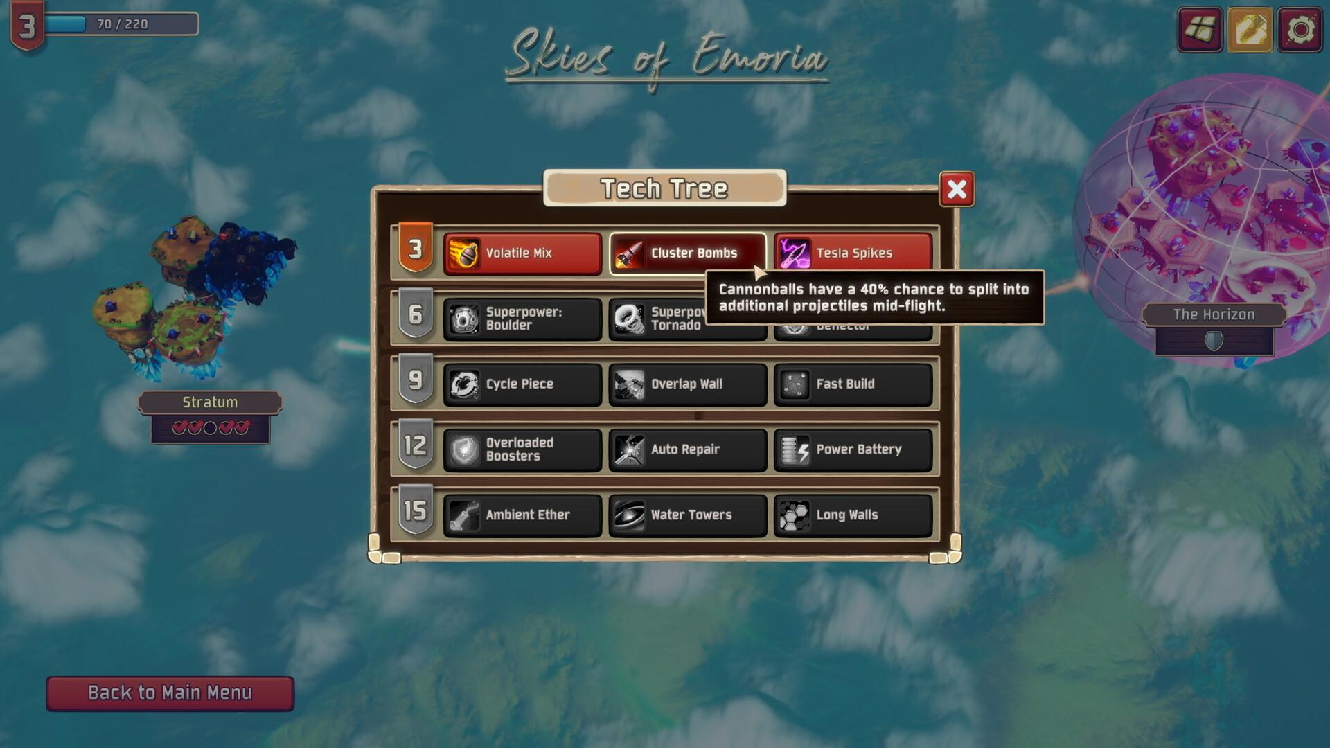 sky-cannoneer-pc-screenshot-03