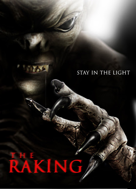 http://horrorsci-fiandmore.blogspot.com/p/the-raking-official-trailer.html