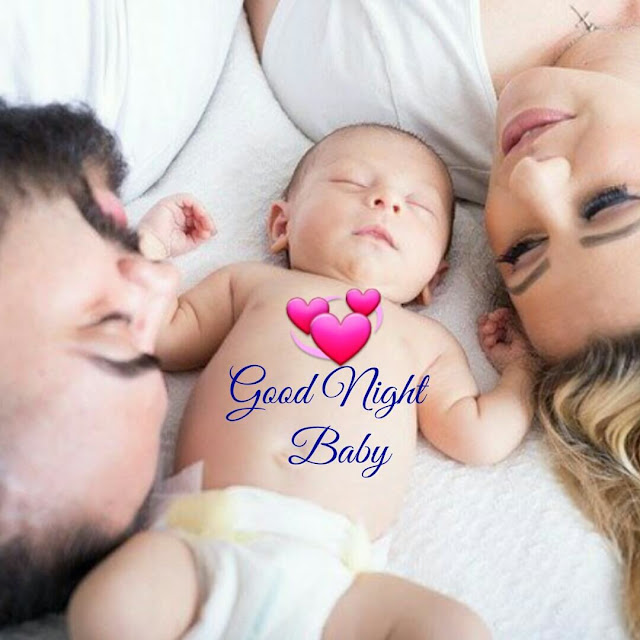Good Night Image Baby,Good Night Images Baby,good night image in baby,good night image of baby,good night image with baby,good night cute baby images,good night images baby girl