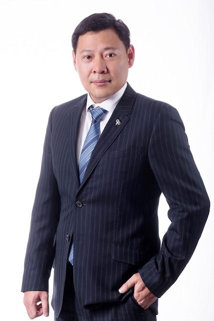 thanachart_chow1