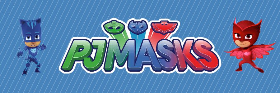 pj-masks-party-ideas