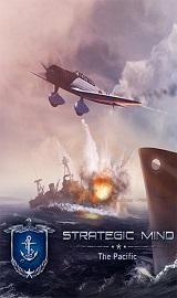 263eda8291b08f88c5c4691c68f5fab4 - Strategic Mind The Pacific v3.00 - Download Torrents PC