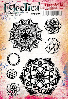 https://topflightstamps.com/collections/paperartsy/products/paperartsy-tracy-scott-23-rubber-cling-mounted-stamp-set?ref=xuzipf8pid