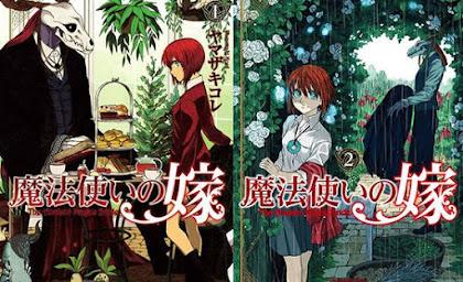 Mahoutsukai no Yome Todos os Episódios Online, Mahoutsukai no Yome Online, Assistir Mahoutsukai no Yome, Mahoutsukai no Yome Download, Mahoutsukai no Yome Anime Online, Mahoutsukai no Yome Anime, Mahoutsukai no Yome Online, Todos os Episódios de Mahoutsukai no Yome, Mahoutsukai no Yome Todos os Episódios Online, Mahoutsukai no Yome Primeira Temporada, Animes Onlines, Baixar, Download, Dublado, Grátis, Epi